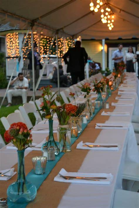 weddings  st augustine florida