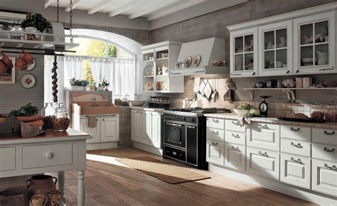 interiors cuisine trendy white kitchen interior decosee com