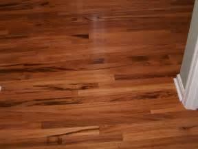 flooring vinyl wood plank flooring colored ideas vinyl