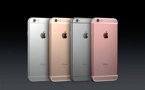 apple iphones apple iphone 6s 6s plus prices releases business insider