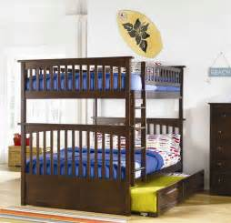 Walmart Full Over Full Bunk Beds by Bunk Beds For Adults Ikea Feel The Home