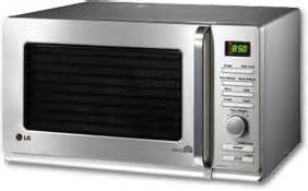 microwave oven repair  central florida