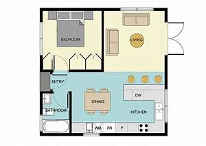 Small House Plans Made Simple | Cube House Plan Range