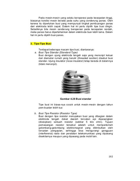 Teknik sepeda motor jilid 2