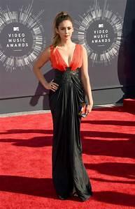 2014 MTV VMAs Red Carpet Style