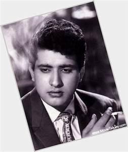 Manoj Kumar's Birthday Celebration | HappyBday.to