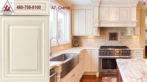 blueprints for kitchen cabinets j k furniture az bathroom bedroom kitchen design 4847