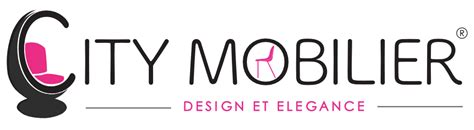 logo mobilier de conception de mobilier pour h 244 tels et restaurants 224 lyon city mobilier
