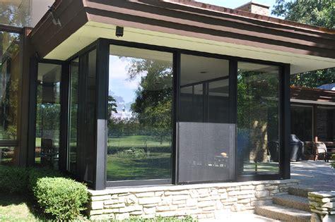 sliding patio door glass door repair replacement va md dc