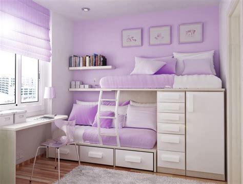 pin  daniela socorro  bedroom   small room