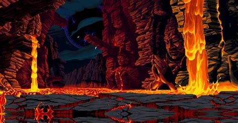 fighting game background gifs gallery ebaums world