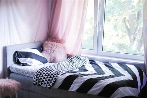 Kleine Wohnung Einrichten Tipps by Kleine Wohnung Praktisch Einrichten 5 Tipps Sch 246 Nwild