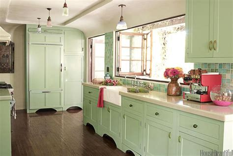 lifestyle  blog    mint green color work