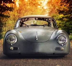 Achat Porsche : voiture de collection porsche ~ Gottalentnigeria.com Avis de Voitures