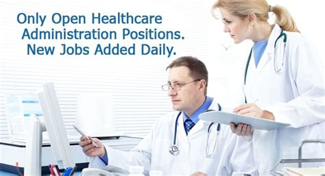 Health Administration  Defenderautoinfo. Overdraft Protection Definition. Bachelor Healthcare Management. American Universities And Colleges. Bankruptcy Attorneys Miami Georgia Tummy Tuck. Pharmacy Technician Interview Questions. Get A Domain Name For Free Aum Online Payment. Order Promotional Products Old Mercedes Benz. How To Get A Nursing Degree What Is Pentaho