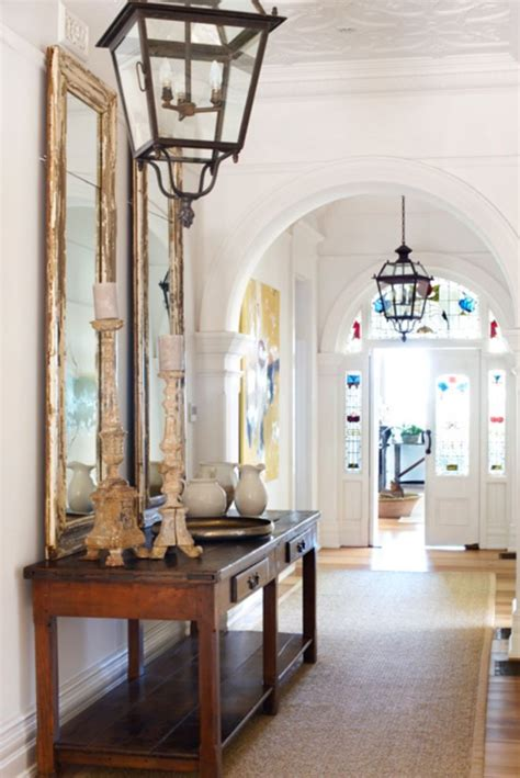 Foyer In by 193 Best Fabulous Foyers Images On Entry Foyer
