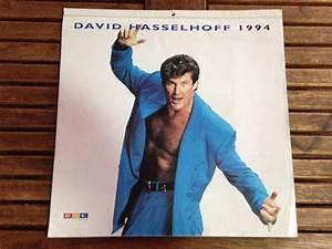 David Hasselhoff 2018 : calendar 1994 the official david hasselhoff website ~ Medecine-chirurgie-esthetiques.com Avis de Voitures