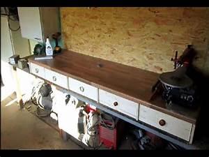 Chiptuning Selber Machen : autofaszination sonic werkzeugwand doovi ~ Buech-reservation.com Haus und Dekorationen