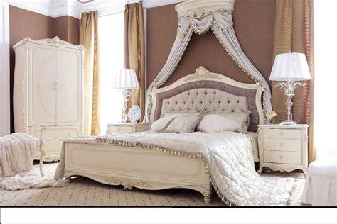 chambre en italien achetez en gros italien chambre ensemble en ligne à des