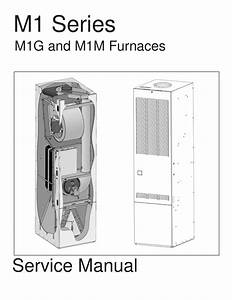 55 Intertherm Furnace Manual Pdf  Nordyne Air Conditioner