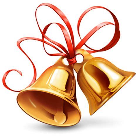 Gold Wedding Bells Clipart. Wedding Suits Leicester. Vintage Wedding Style Ideas. Wedding Place Cards New Zealand. Wedding Reception Attire. Wedding Invitation Cards Jewish. Zim Wedding Hairstyles. Wedding Design Vector Free. Wedding Vows Pdf