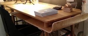 Schreibtisch Und Stuhl : tabanda m bel neu in der ausstellung neum hle einrichtungshaus ~ Markanthonyermac.com Haus und Dekorationen