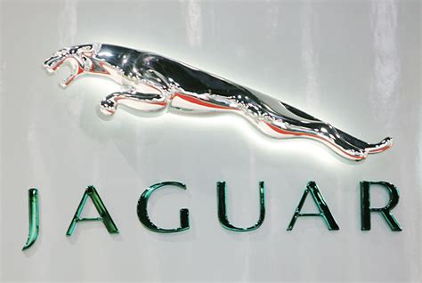 The predator is the king of the animal world, personifying the underworld, speed, strength. Jaguar Logo, HD 1080p, Png, Meaning, Information ...