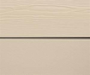 Bardage Fibre Ciment : eternit cedral bardage c dral lap classic fibre ciment ~ Farleysfitness.com Idées de Décoration