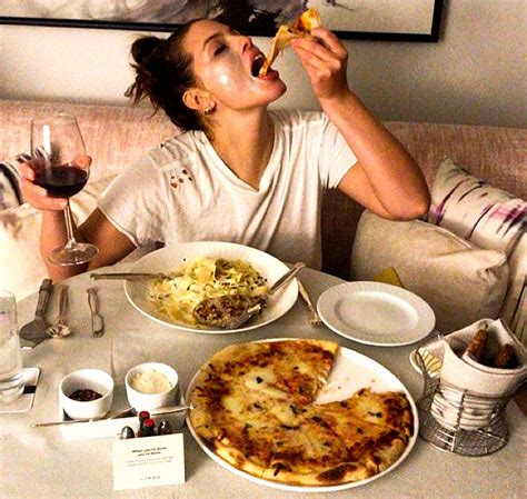 eat junk   lose weight rediffcom