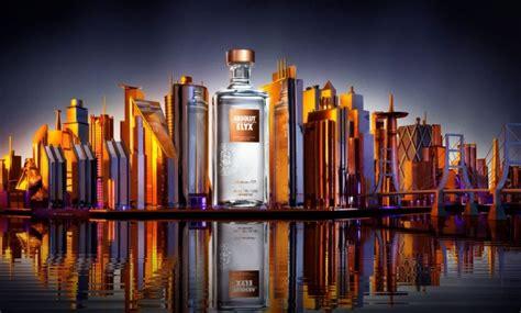 siege social pernod ricard pernod ricard goes with govt marketing