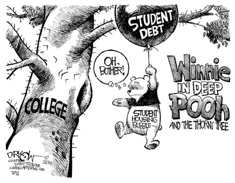 college cost bubble truthdig expert reporting current