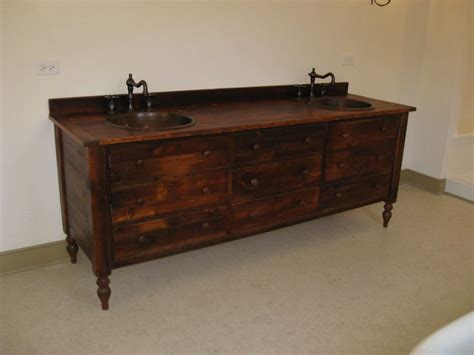 Barn Wood Furniture Images On