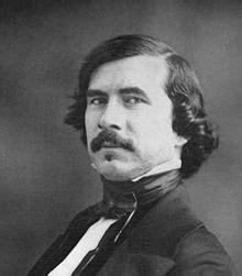 george peter alexander healy wikipedia