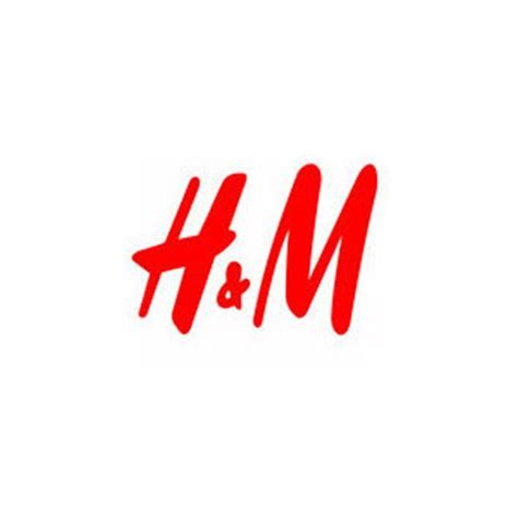 New Anchor Tenant H&m Coming To Rimrock Mall Features
