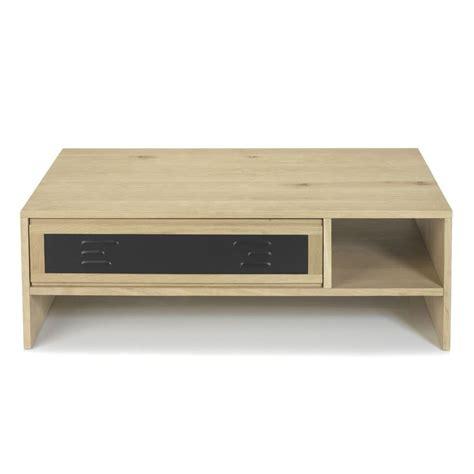 17 best ideas about table basse avec tiroir on table basse tiroir tables 224 tiroir