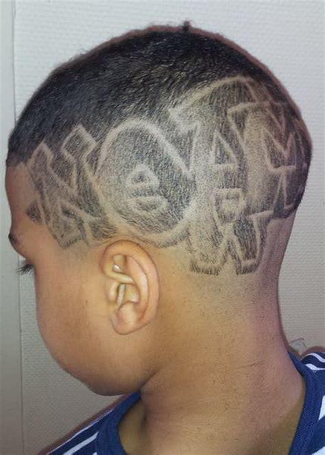 Dessin Coupe De Cheveux Homme Dessin Coiffure Homme
