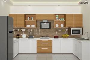 Best 25 u shape kitchen ideas on pinterest small i for Best brand of paint for kitchen cabinets with heart shaped stickers