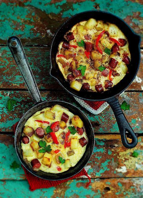 plats rapides cuisiner recettes sans gluten rapides et faciles pour le dîner