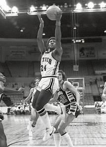 Photos: Tony Gwynn's Storied Career in San Diego Sports ...