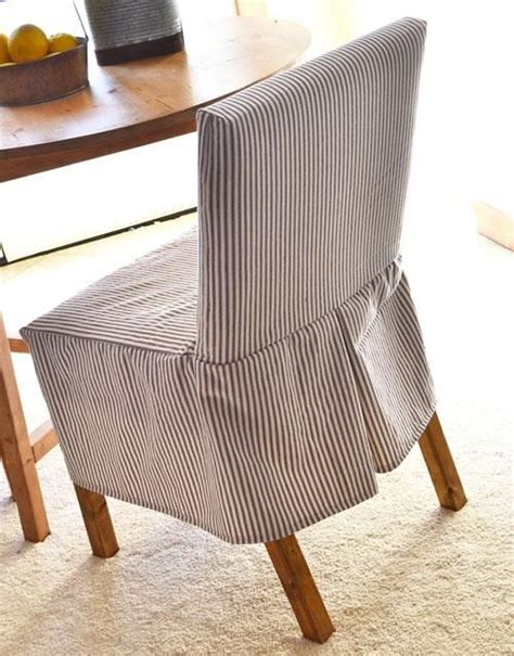 Target Parsons Chair Slipcovers by 17 Best Images About Parsons Chairs On Target