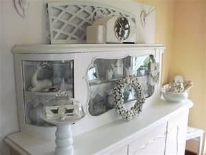 Vintage Wohnzimmer Möbel : wohnzimmer 39 wohnzimmer 39 home sweet home zimmerschau ~ Frokenaadalensverden.com Haus und Dekorationen