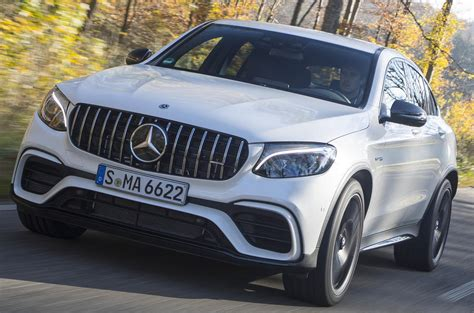 Best Sport Suv by Top 10 Best Sports Suvs 2018 Autocar