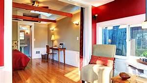 Comment choisir les couleurs de peinture pour sa maison