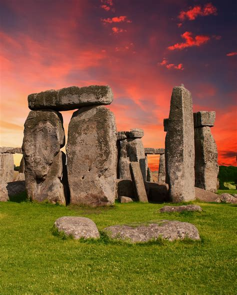 What is a UNESCO World Heritage Site? - Global Heritage Travel