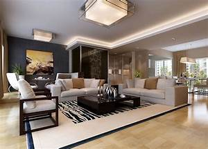 home decoration in mumbai home makers interior With interior design ideas for living dining room