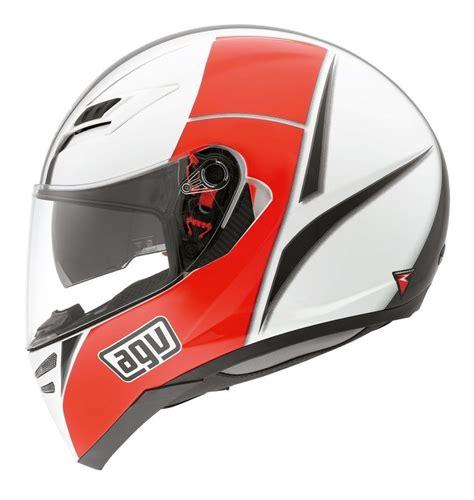 agv motocross helmets agv skyline block helmet revzilla