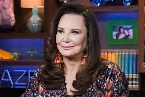 patricia altschul   incredible  swimsuit photo