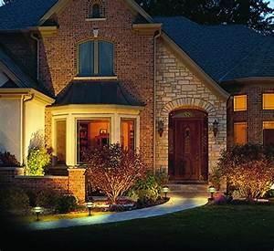 Best Low Voltage Landscape Transformer