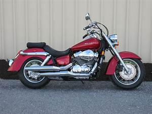 Honda Shadow Aero For Sale Used Motorcycles On Buysellsearch