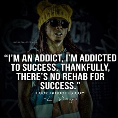 lil wayne quotes quote